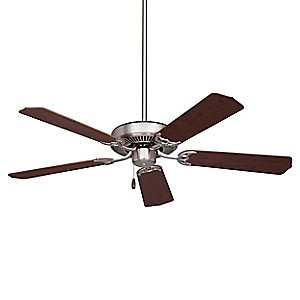 Builder Ceiling Fan by Emerson